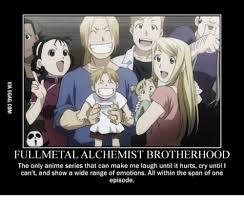 Fullmetal Alchemist Memes - image result for fullmetal alchemist memes full metal alchemist