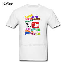 lexus polska youtube high quality t shirt youtube buy cheap t shirt youtube lots from
