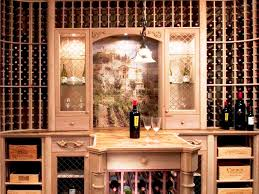best wine cellar design ideas three dimensions lab