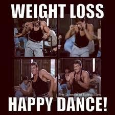 Losing Weight Meme - pin by melanie jackson on dance fitness pinterest memes humor