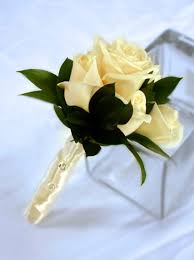 Corsage And Boutonniere Prices Wedding Boutonnieres U0026 Corsages Frugalflower Com