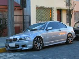 2002 bmw coupe file bmw 318i coupe 2002 10127711754 jpg wikimedia commons