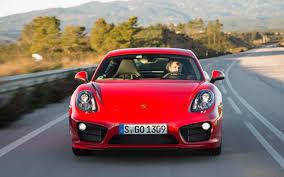 2014 porsche cayman s specs 2014 porsche cayman s drive motor trend