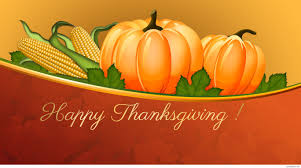 funny thanksgiving screensavers cute happy thanksgiving wallpapers quotes images 2016 2017