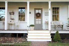 front railing joy studio design gallery design materials for front