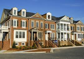 woodbridge va real estate for sale homesitus