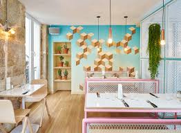 miami in paris cut architectures design pny u0027s new marais outpost