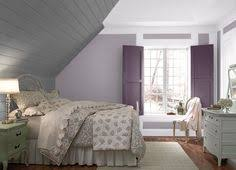 behr midnight in the tropics boho chic little bohemia guestroom