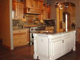 42 best our kitchens images on pinterest kitchen cabinets