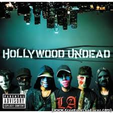 freerockload free downloads best mp3 rock albums free downloads best mp3 rock music albums bloodred hourglass