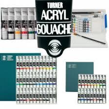 creative inspirations acrylic paints jerry u0027s artarama