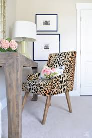 best 25 leopard print bedroom ideas on pinterest cheetah print a cozy chic guest bedroom retreat update part 2