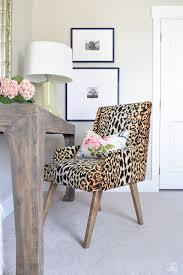 best 25 leopard room ideas on pinterest cheetah room decor