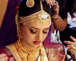 bridal set for rent fashion bridal jewelery on rent jewelry bangalore 139339364