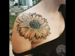 magnificent shoulder idea designs for must