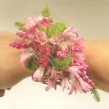 Cheap Corsages 143 Best Corsage Images On Pinterest Prom Flowers Wedding