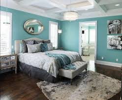 Best Color For Bedroom A Good Color For A Bedroom Slucasdesigns Com