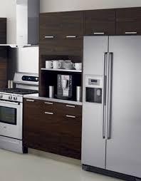 wholesale kitchen appliances kitchen appliances wholesale kitchen appliances