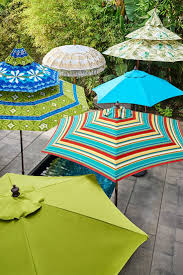 Sams Club Patio Umbrella by Best 25 Traditional Outdoor Umbrella Accessories Ideas On