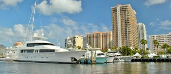 Luxury Homes Ft Lauderdale by Fort Lauderdale Real Estate