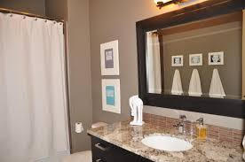 Children Bathroom Ideas by Timber And Lace Kids Bathroom Update