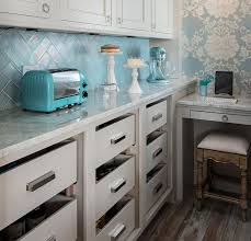 Dura Supreme Cabinet Construction 708 Best Your Designs With Dura Supreme Images On Pinterest