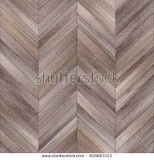 chevron wood wall seamless wood parquet texture chevron neutral stock photo