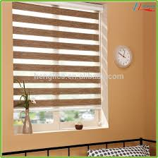 Special Blinds Combi Blinds Combi Blinds Suppliers And Manufacturers At Alibaba Com