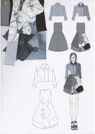 24 best moda portfolyosu images on pinterest fashion