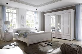 Ikea Schlafzimmer Gebraucht Kaufen Zimmer Einrichten Ideen Ikea Weiß Ruhbaz Com