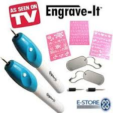 engrave it buy engrave it electric engraving pen online best prices in