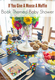 baby shower book theme book themed baby shower munchkins