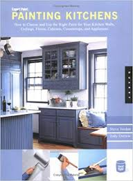 how to choose a color to paint kitchen cabinets expert paint painting kitchens how to choose and use the