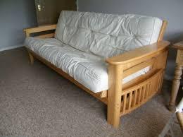 Next Sofa Bed Next Futon Furniture Shop