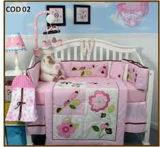 307 best bebek images on pinterest baby quilts patchwork and