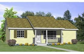 garage ideas cost of building a garage yourself