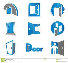100 blueprint door symbol shower rated recessed light