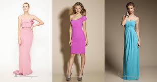 dresses to wear to an afternoon wedding what to wear as a wedding guest dressed up