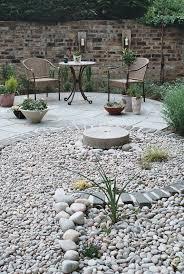 25 trending zen gardens ideas on pinterest modern japanese