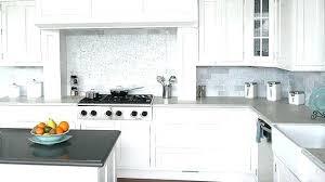 kitchen marble backsplash marble backsplash traditional kitchen obrien harris white marble