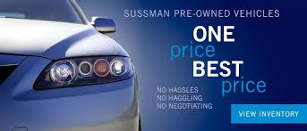 mazda dealership locations sussman automotive new u0026 used acura honda hyundai kia mazda