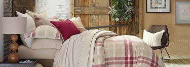 Bedding At Bed Bath And Beyond Ugg Bed Bath U0026 Beyond