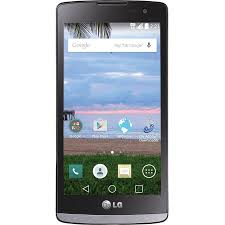 prepaid android phones talk lg destiny android prepaid smartphone walmart