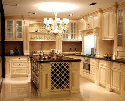 Chinese Kitchen Cabinets Reviews Kitchens Online Cheap Kitchen Cabinets Online With 46 Kitchen