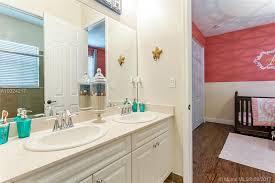 monterra plat 3726 isram real estate
