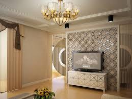 decor 68 3d design wall danish style 3d tv wall design download
