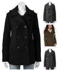 best parka coat deals on black friday kohl u0027s black friday women u0027s coat deals as low as 25 49 reg
