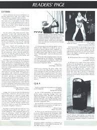 laserdisc game articles
