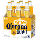 Corona Light Cans Shop For Beer For Fast Delivery Freshdirect
