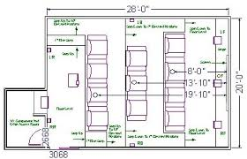 home theater floor plans home theater seating distance how to measure for home theater